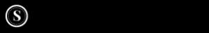 Siegelringshop